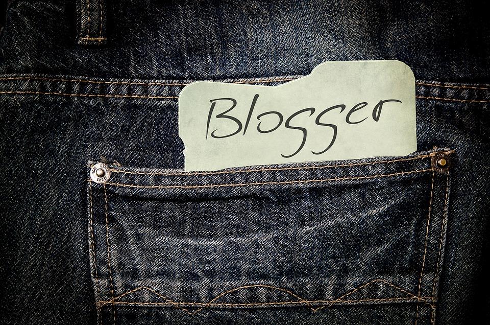 bloggin-jeans