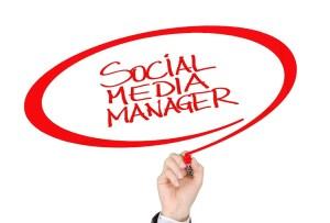 social-media-manager-freelancer