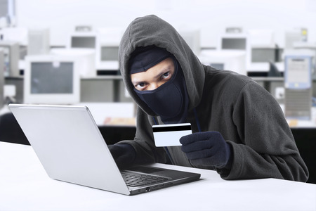 8 Secrets to Help You Detect Credit Card Skimmers And Protect Yourself