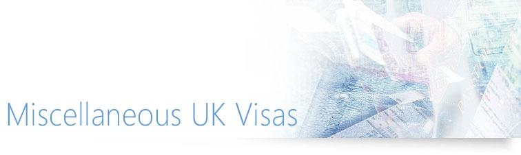 Uk Visa Office Mumbai Andheri - ▷ ▷ PowerMall