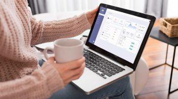 Digitalisierung für kleine Unternehmen