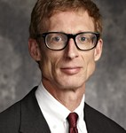 Thomas J. Bamonte