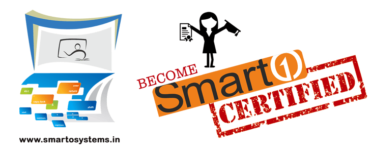 computer center franchise in odisha ! Smarto Systems