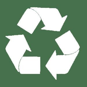 emballage carton ecologique et recyclable