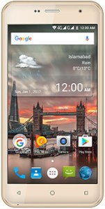 QMobile Noir LT600 Pro in pakistan