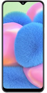 Samsung A30s - best mobiles under 40000 in pakistan