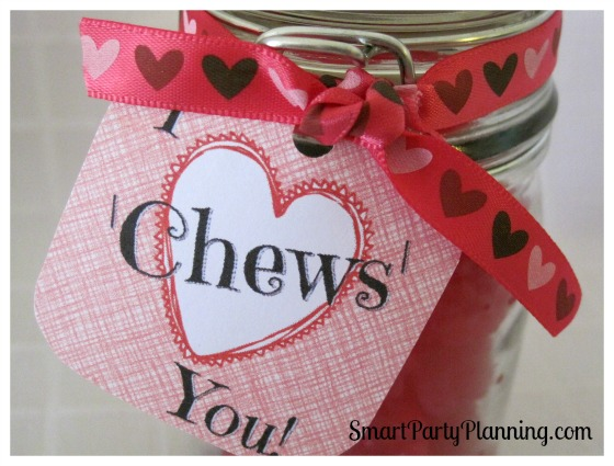 """Need a bit of romance at your next in home movie night? These DIY ideas will ensure you have a fun filled evening snuggled up on the couch with your loved one. Isn't that the perfect way to say """"I love you""""? Make the night even more fun with free printable's."""