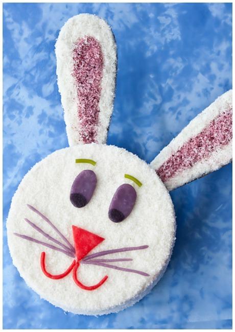 bunny-cake-4