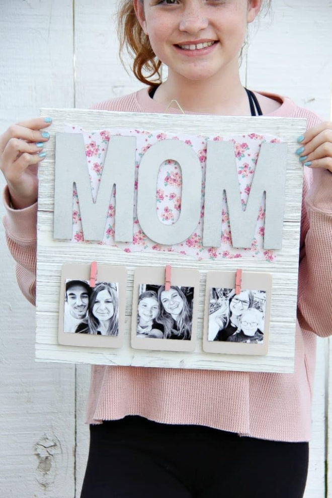 The-best-handmade-mothers-day-picture-frame-for-mom