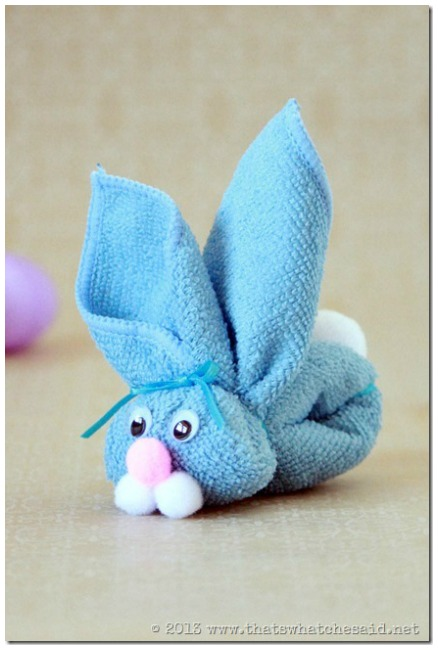 Washcloth-Animal-Bunny_thumb