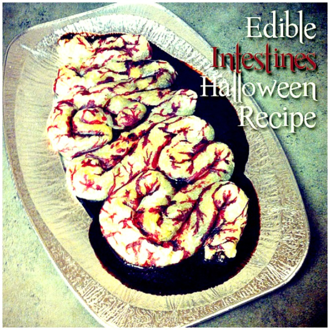 Edible-Intestines-Recipe