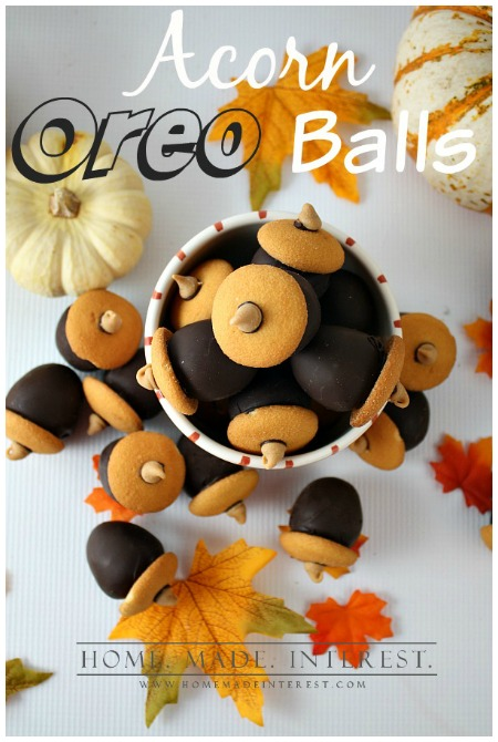Acorn-Oreo-Balls