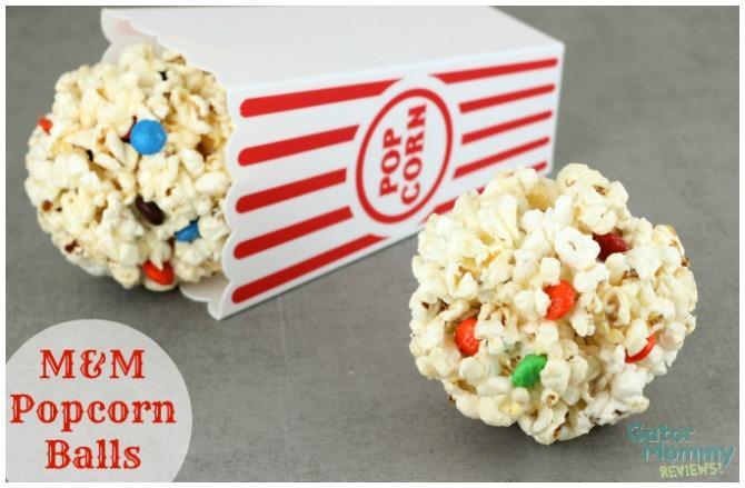 MM-Popcorn-Balls