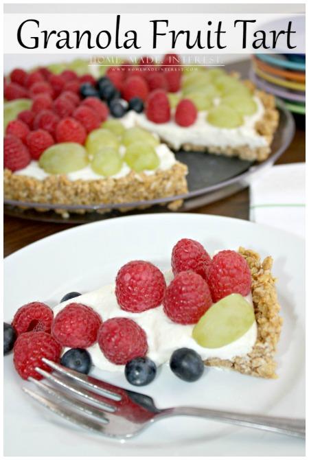 Granola-Fruit-Tart_pinterest1