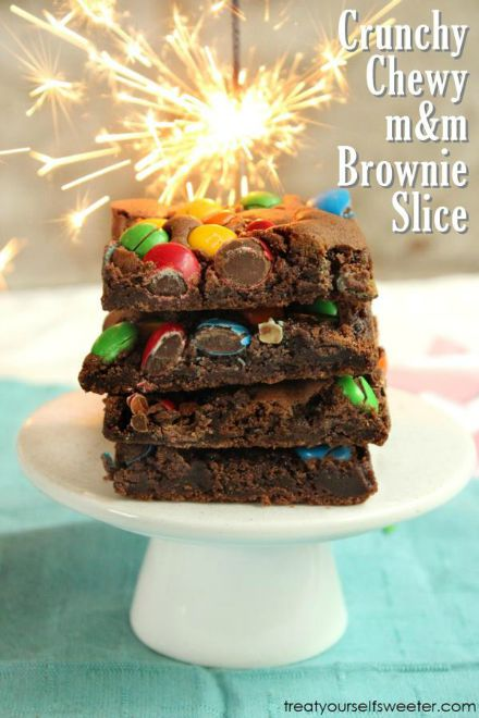 MM-Brownie-Slice-with-text