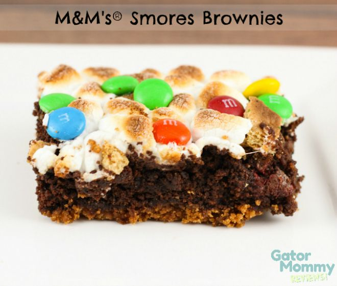 MMs-Smores-Brownies-2a