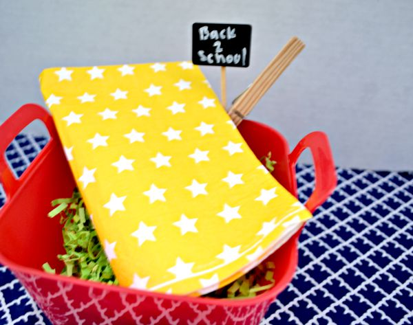 Kids Place Setting 2