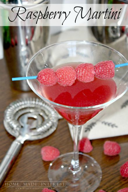 Raspberry-Martini_pinterest
