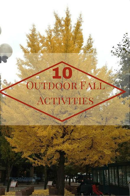 10-fall-outdoor-activities-pin