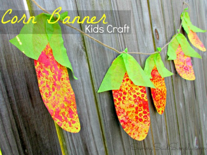diy-corn-banner-kids-craft