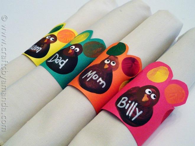 fingerprint-turkey-napkin-rings