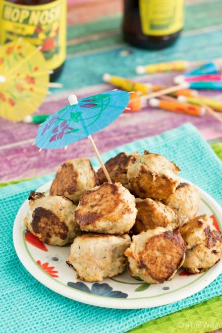 cheese-stuffed-meatballs
