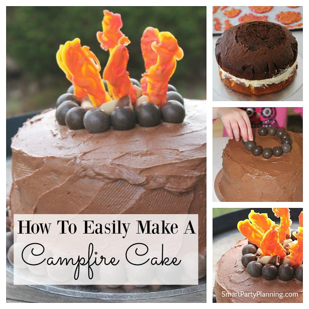 how-to-easily-make-a-campfire-cake