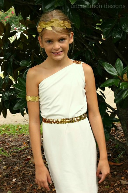 greek-goddess-costume-2