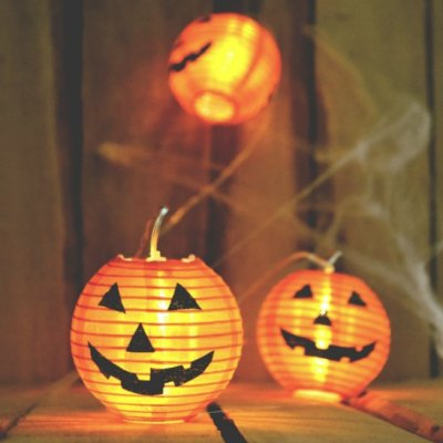How To Plan A Halloween Party You Will Love