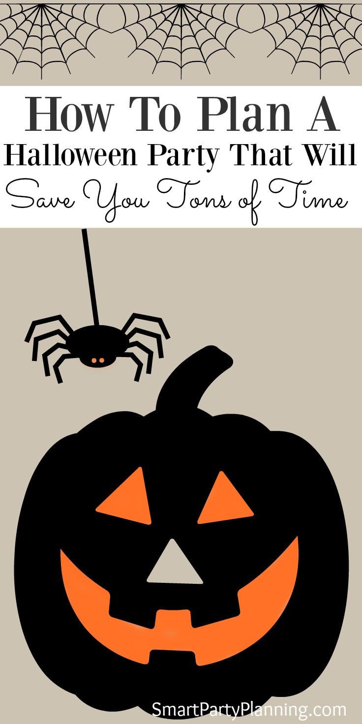 Plan-A-Halloween-Party.jpg?resize=736,1472