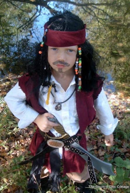 jack-sparrow-costume-2