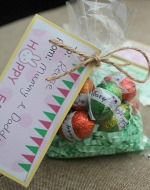 easter-tag