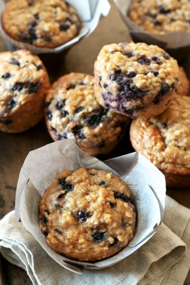 blueberry-oat-greek-yogurt-muffins5