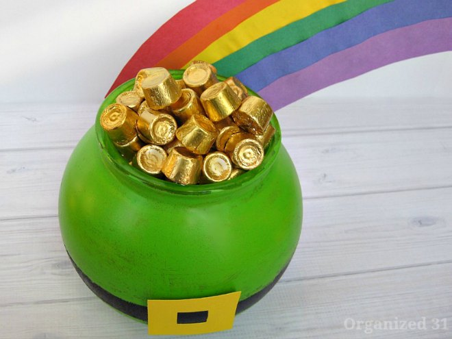 bucket-o-gold-candy