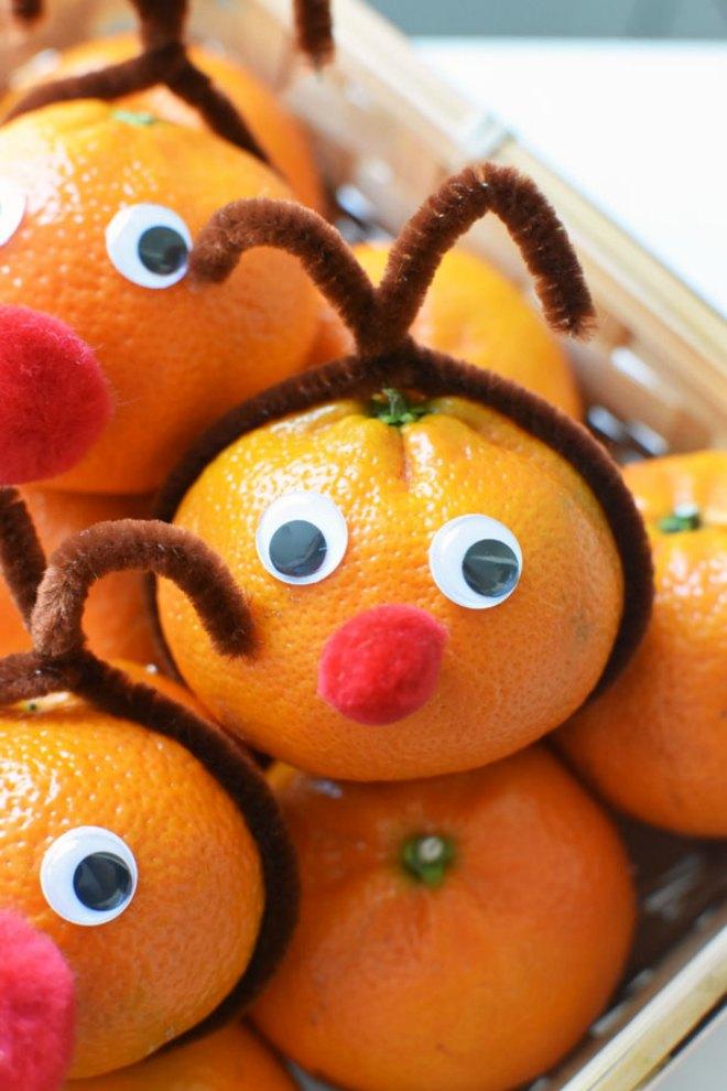 Reindeer-Cuties-Mandarins