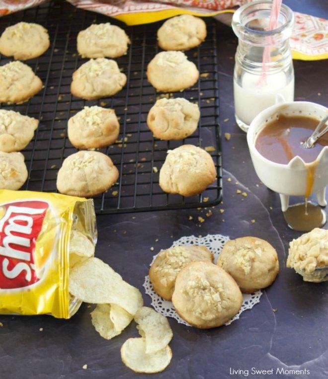 butterscotch-potato-chip-cookies-recipe
