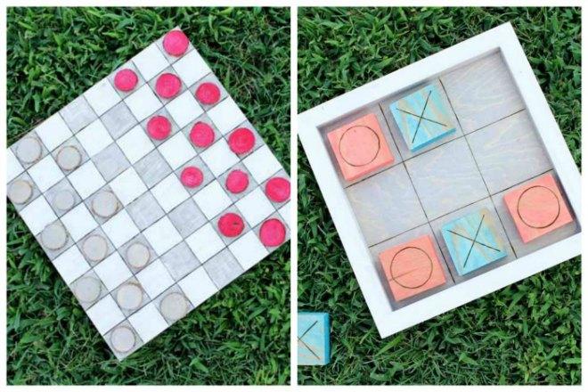 outdoor-yard-games-boards