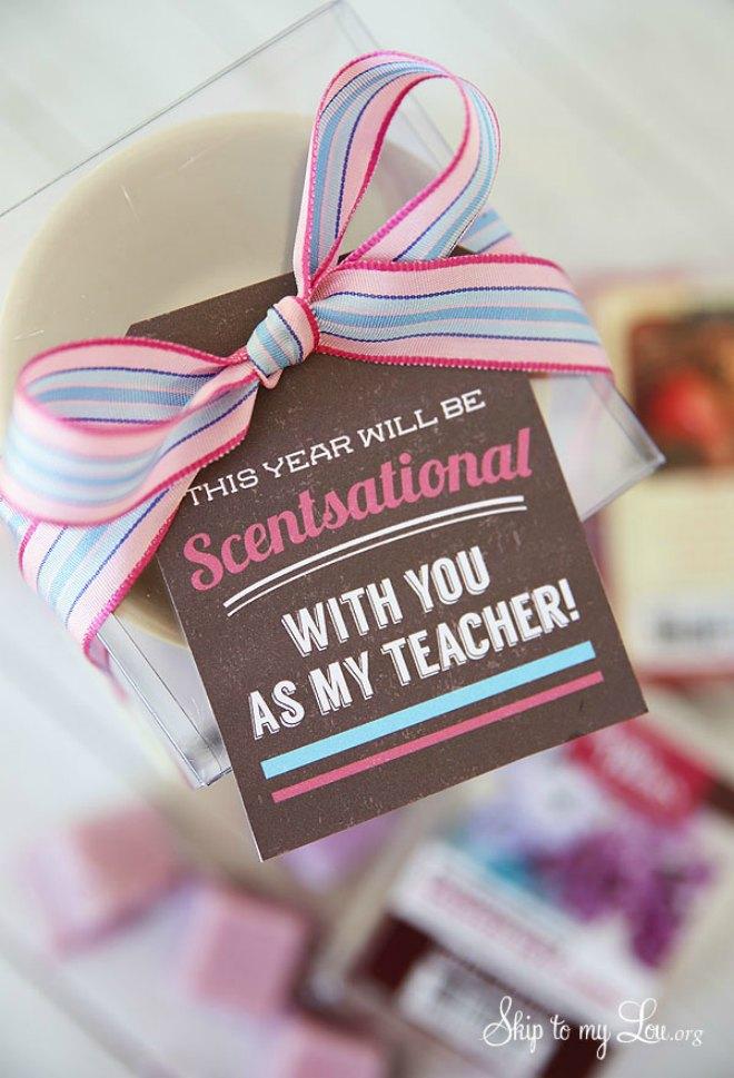 scentsational-back-to-school-teacher-gift