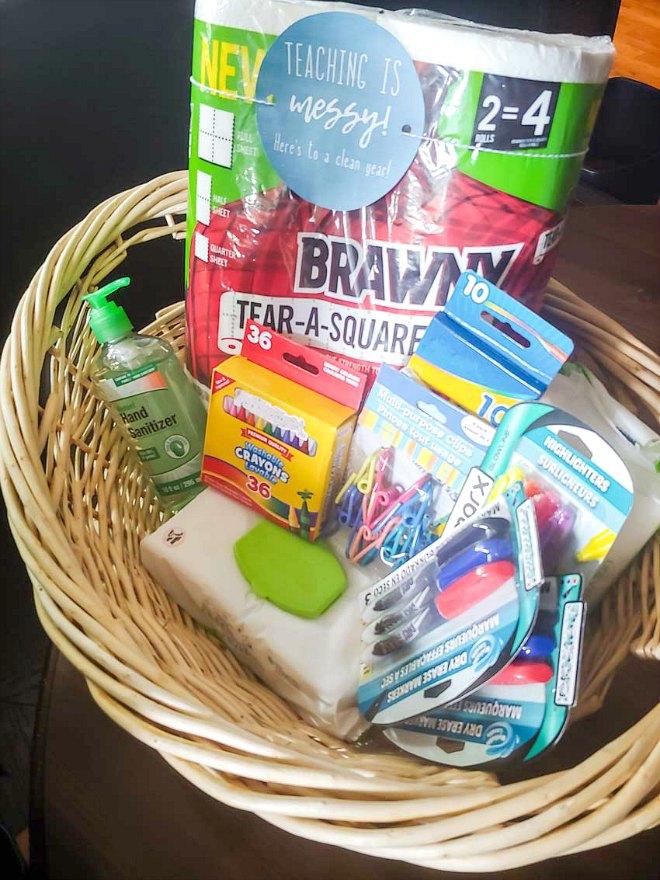 school-supplies-teacher-gift-baseket