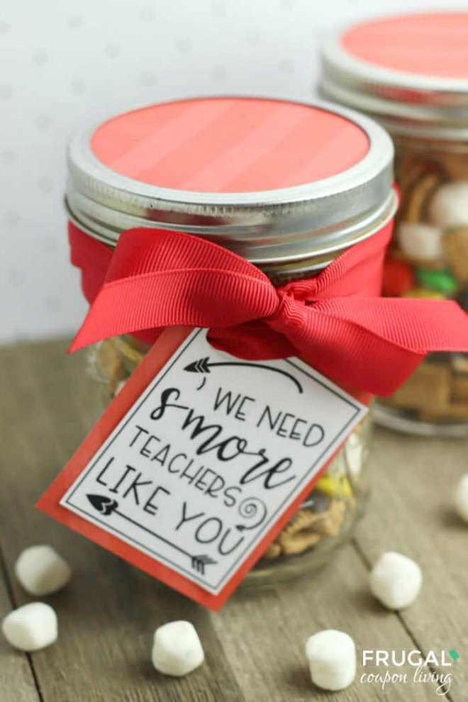 smore teacher gift tag template