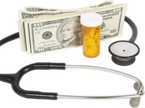 Health Insurance Coverage - smart Payroll of New Jersey LLC