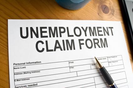 New Jersey Payroll Service Unemployment Tax information