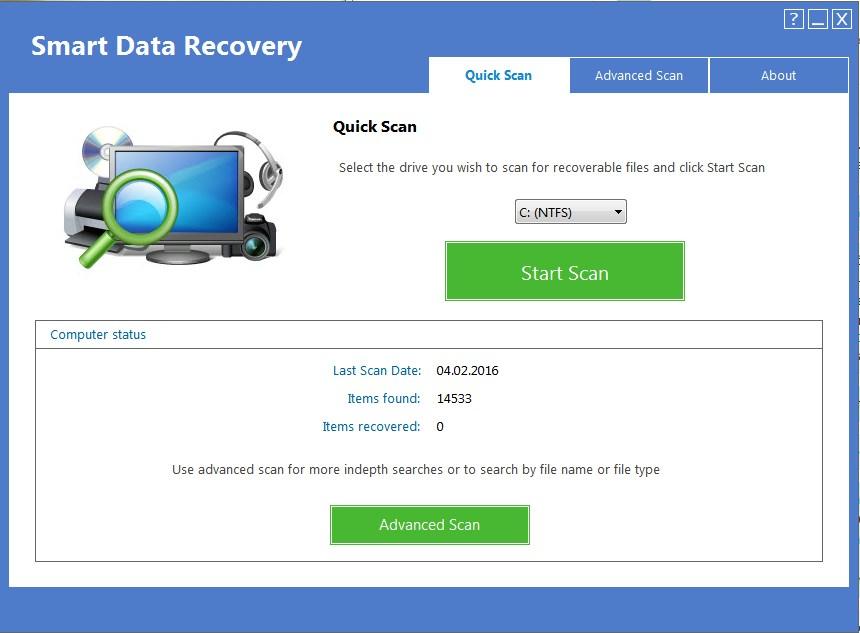 https://i2.wp.com/smartpctools.com/wp-content/uploads/2015/01/recovery1sm.jpg?w=1068