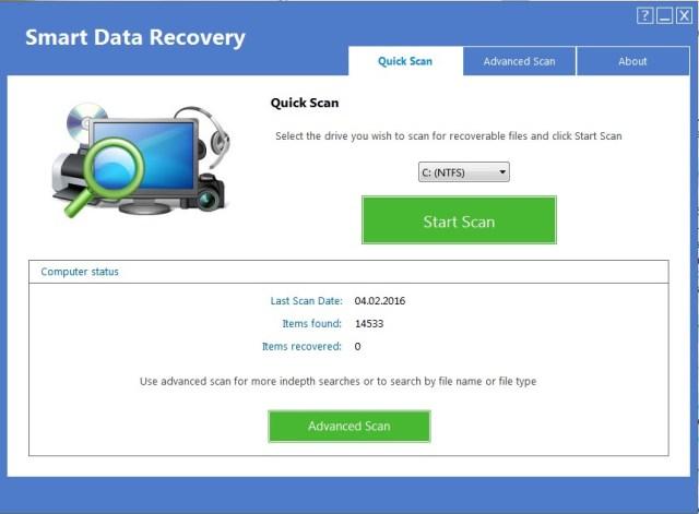 https://i2.wp.com/smartpctools.com/wp-content/uploads/2015/01/recovery1sm.jpg?w=640