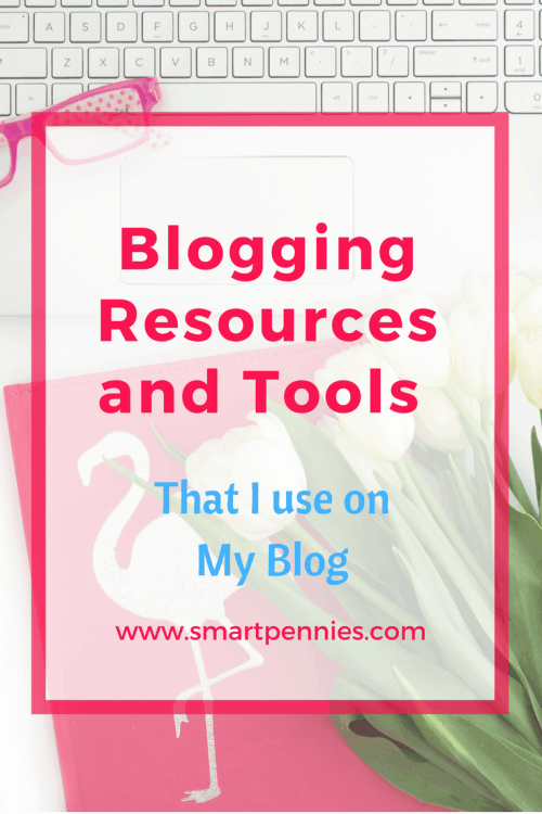 Resources - Blogging Lifestyle DIY & Crafts