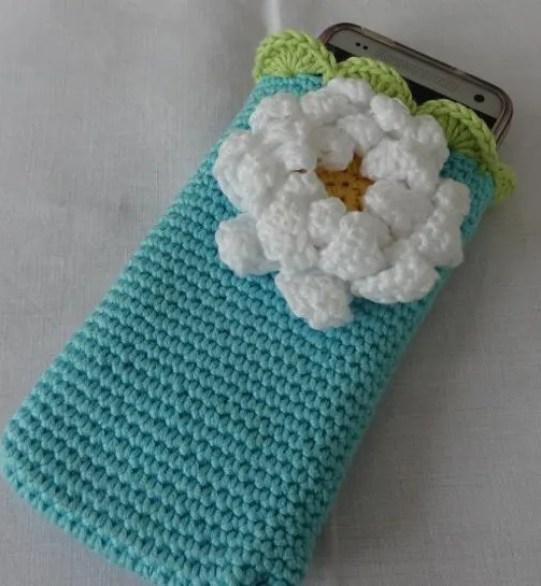 crochet picture 026