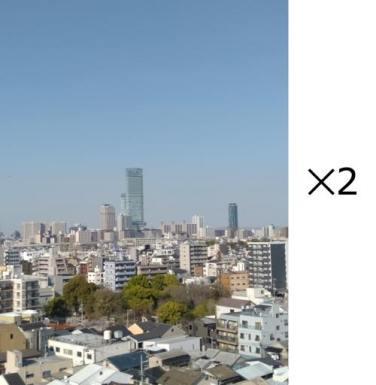 th_スマホ合成 OPPO AX7 W.030