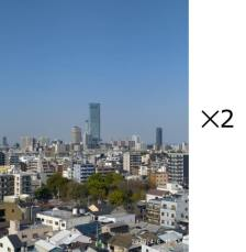 th_スマホ合成 OPPO AX7 W.009