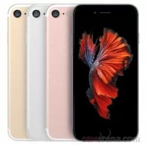 iPhone7スペック新情報
