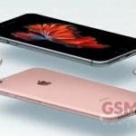 iPhone7の新スペック情報!外観に大きな変化は見られないかも?